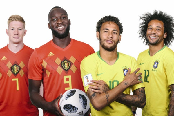 belgica-brasil-rusia-2018