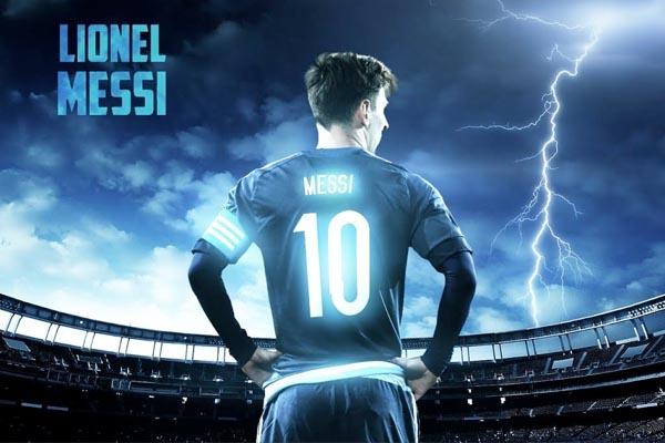 documentales-futbol