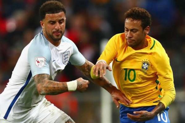 inglaterra-vs-brasil