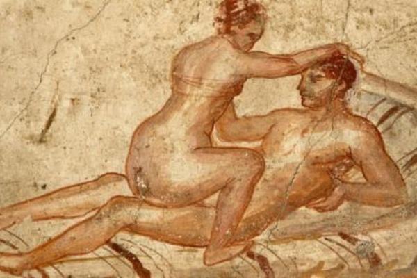 sexo-antiguedad